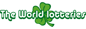 TheWorldLotteries